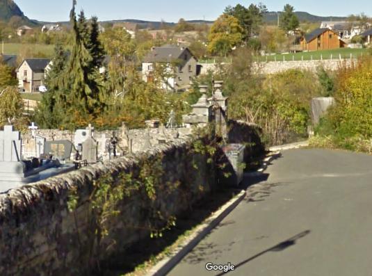 Saint-Étienne-du-Valdonnez