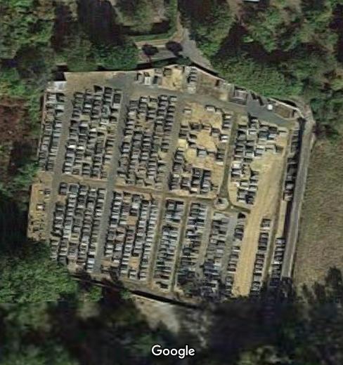 cimetière de Saint-Maurice-sur-Aveyron