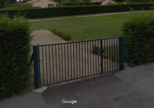 cimetière de Misérieux