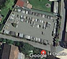 cimetière de Siros