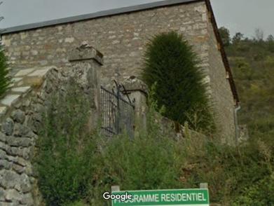 Le-Monastier-Pin-Moriès