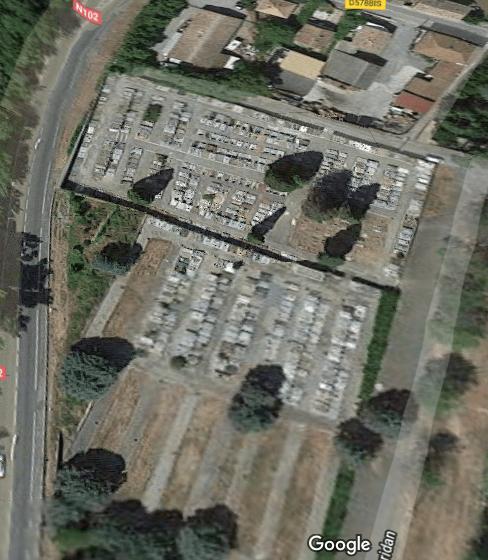 cimetièred'Aubenas