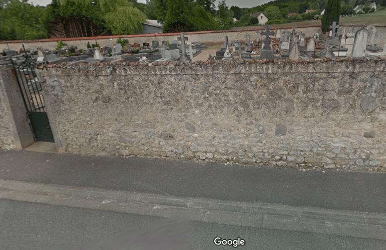 cimetière deBoissy-le-Cutté