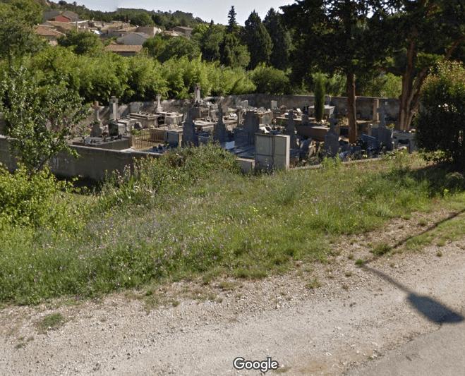 cimetièredeSaint-Paul-et-Valmallec