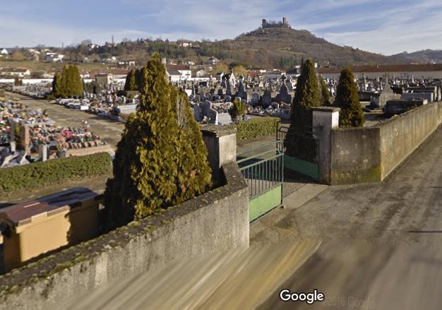 cimetièredeSaint-Céré