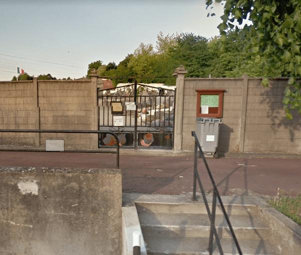 actif gay rencontre à Tremblay en France