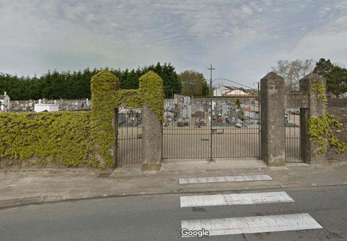 cimetièredePornic