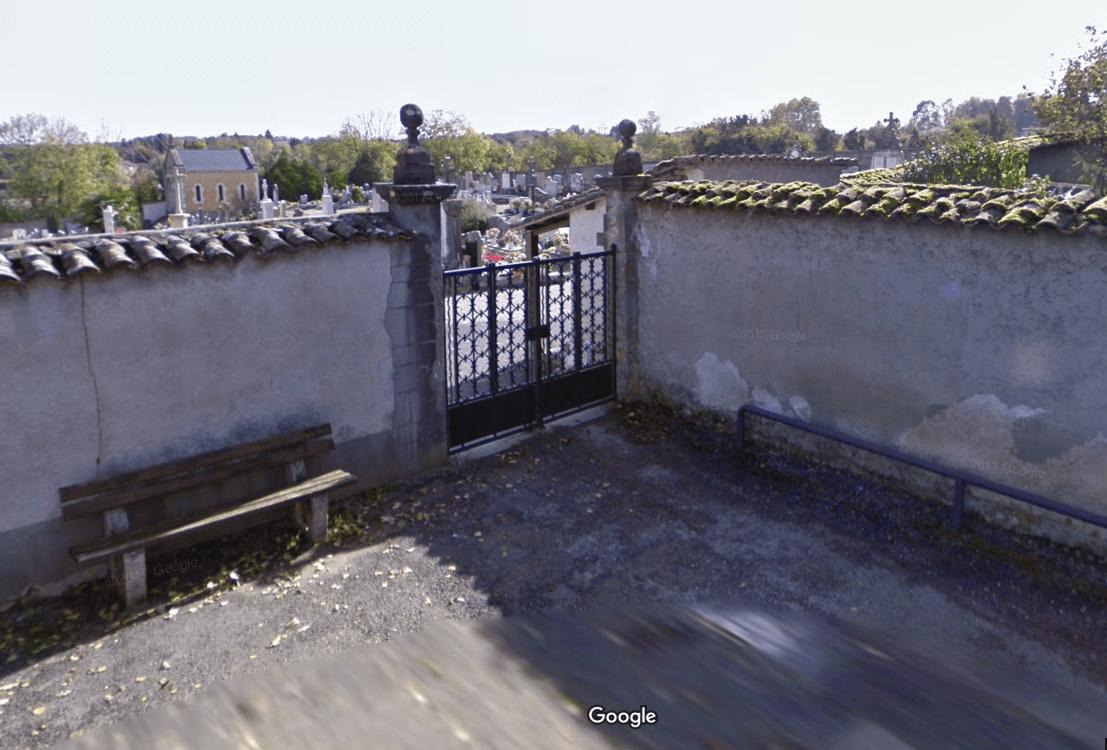 Cailloux-sur-Fontaines
