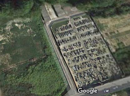 Photos du cimetière de Froncles sur 5 Rue Mal de Lattre de Tassigny